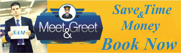 Toronto pearson airport meet and greet services meet and greet m4hsunfo